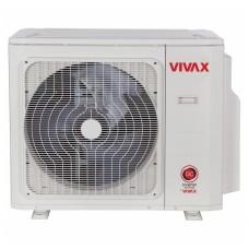 Vivax ACP-42COFM120AERI multi split kültéri egység