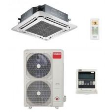 Vivax ACP-48CC140AERI kazettás légkondicionáló
