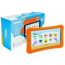 Vivax TPC-705 Kids kártyafüggetlen tablet 7