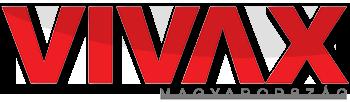 Vivax Magyarország hivatalos webshop