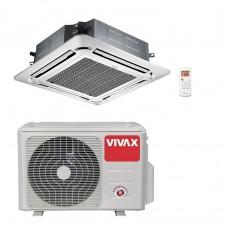 Vivax ACP-12CC35AERI klíma