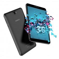 Vivax TPC-805 3G kártyafüggetlen tablet